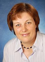 Ingrid Meichsner